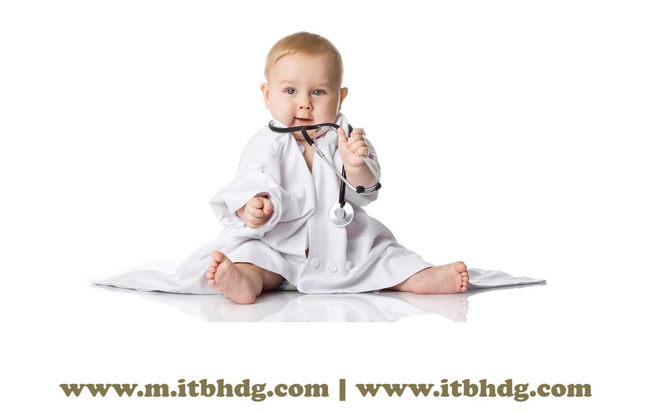Medical Devices   FDA Registration   Saving Lives   www.itbhdg.com